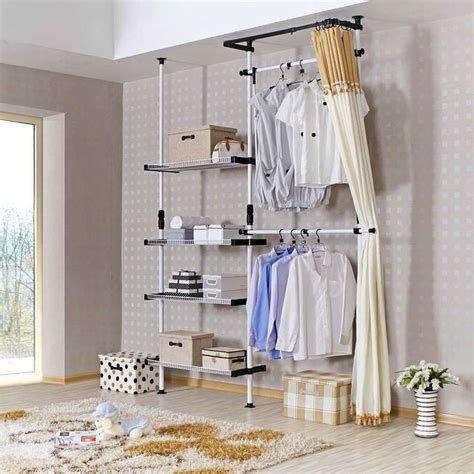 ikea open closet best 25 ikea closet system ideas on pinterest wardrobe