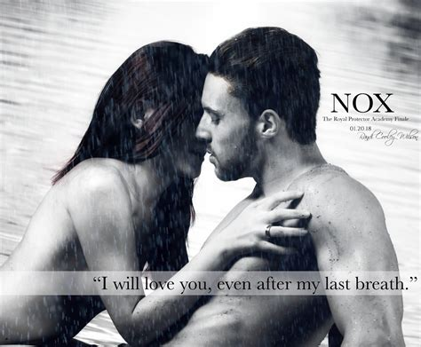 nox a royal protector academy nove book 3 books novel giveaways freebies and giveaways of all