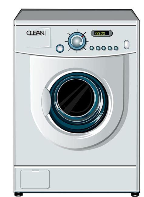 waschmaschine bilder sad clipart washing machine pencil and in color sad