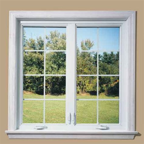 home windows glass design glass window view specifications details of glass