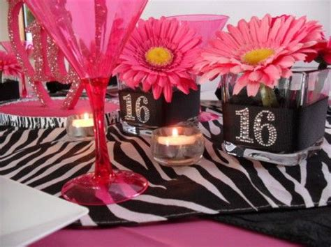 zebra centerpieces for tables 17 best ideas about zebra centerpieces on baby