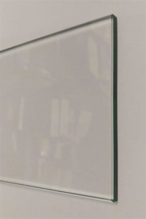 keuco royal smart glass replacement glass shelf 307321