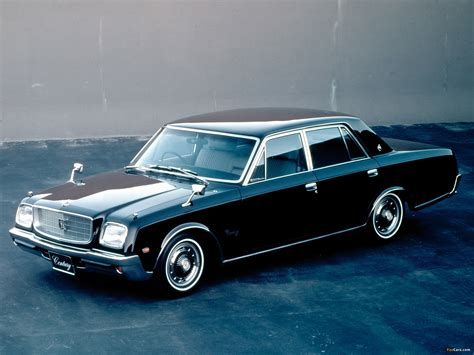 toyota century 67 toyota century open classifieds forum