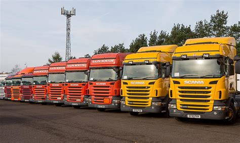 used trucks used truck sales will be a challenge for industry says