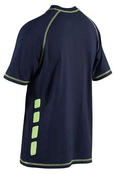 Salle De Sport Privée by Sport Saller T Shirt 187 Sallerbasic 171 Sportartikel Im