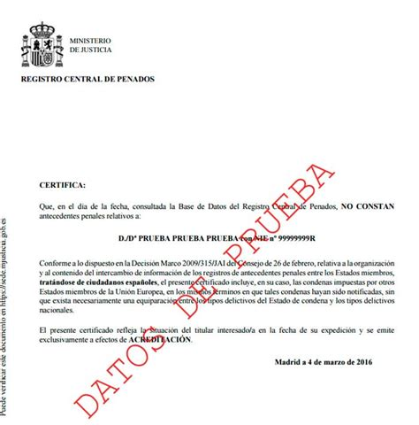 requisitos acte de antecedentes no penales cdmx requisitos antecedentes no penales cdmx requisitos