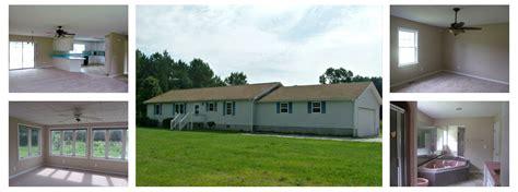 acreage team gale real estate news
