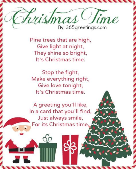 best christmas speech best 28 work speech 34 best poems images on school