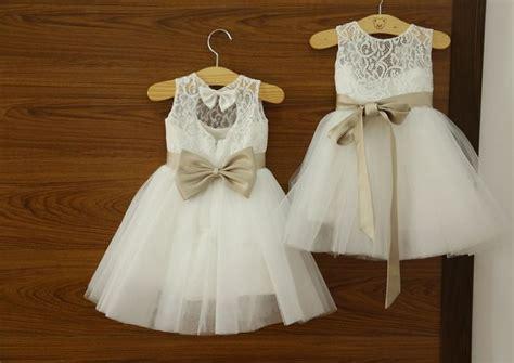 Renda Top By Princess 2015 vintage lace flower dresses princess a line