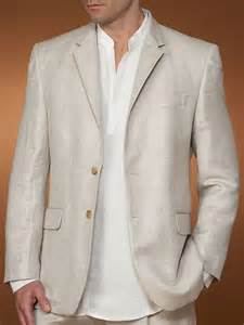 mens linen wedding attire s wedding attire linen suits weddings are all about casual elegance and so is