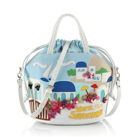 Personalized Handmade Bags - 2016 brand s handbag designer sweet tote bag