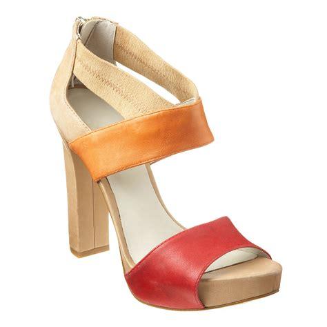 nine west shoes for nine west shoes elegantly waffle