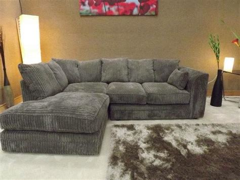 Corner Sofas For Sale by Brand New Corner Sofas For Sale Walsall Dudley
