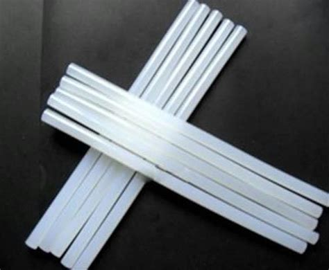 Glue Stick For Glue Gun office supplies