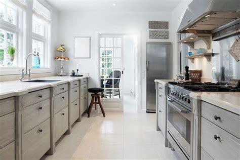 current kitchen trends latest kitchen trends 2015