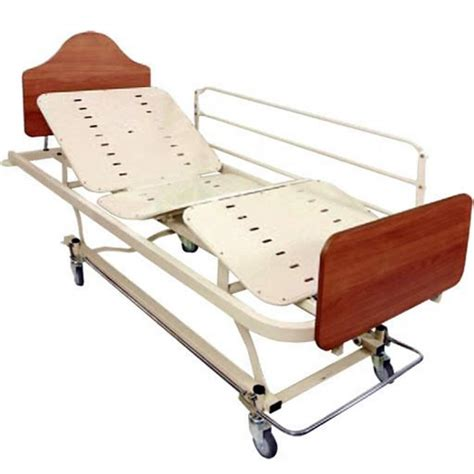 invacare beds make invacare a1600ic nursing bed from 0 00 electric hi lo beds 187 bedroom