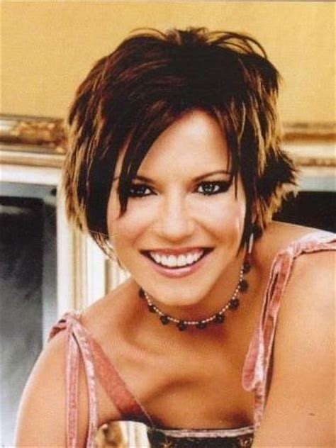 country music singers with bob hairstyle 42 best martina mcbride images on pinterest martina