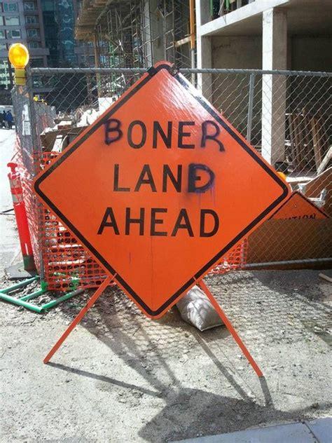 examples  funny graffiti art  signs