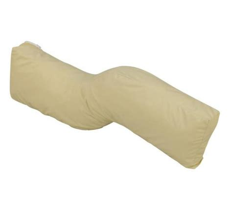 Sleep Posture Pillow by Lowzone Posture Cushions Sleep Systems Medifab