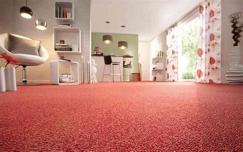 teppich mnchen gallery of kelim teppiche jahrgang ta - Tã Rkischer