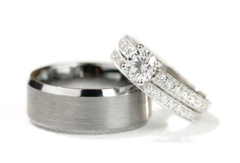 Handmade Engagement Rings Nyc - custom wedding rings new york city the wedding