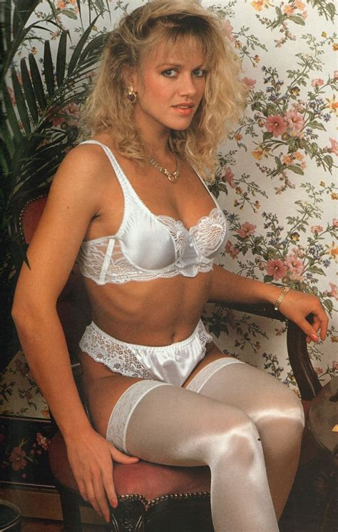1980 wife matching bra and panties pin by lyngerie de on 80 s retro underwear lingerie