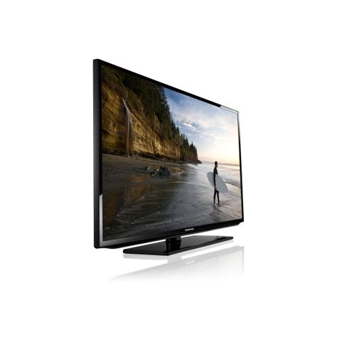 Led Samsung Eh5000 samsung 32 inch eh5000 series 5 hd led tv