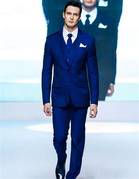 aliexpress com buy men formal suits wedding groom tuxedo