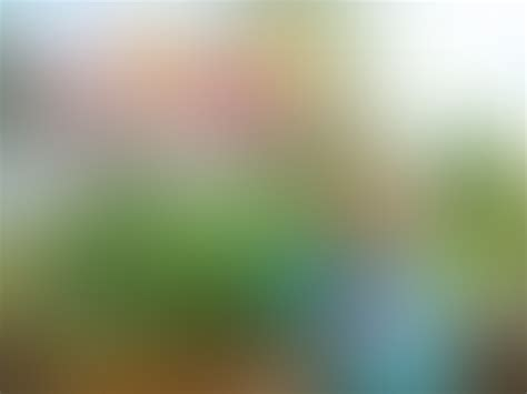 photoshop blur background collection of 10 free high quality blurred backgrounds