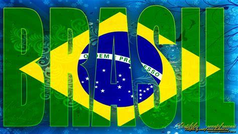 Brésil A Dan 231 A De Cada Um Vencedores Do Prix De Lausanne 2013