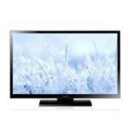samsung 43 inch ps 43f4000 multisystem plasma tv for 110 220 volts 110220volts