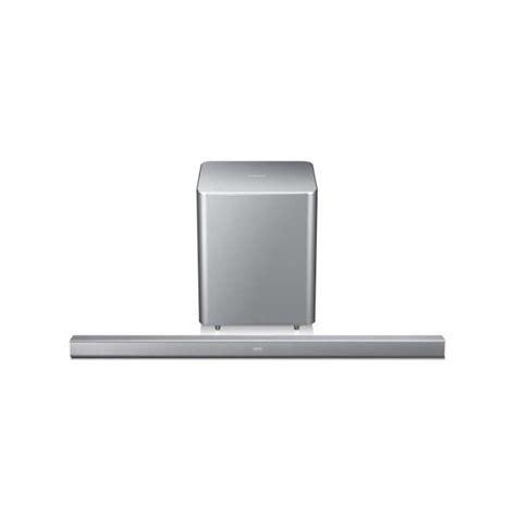 Harga Soundbar Sony harga jual samsung hw h551 sound bar