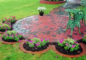 home and garden ideas for decorating front yard garden decorating ideas home inspirations