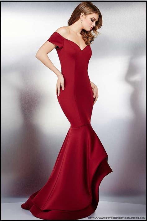 comprar vestidor paginas para comprar vestidos por fotos de