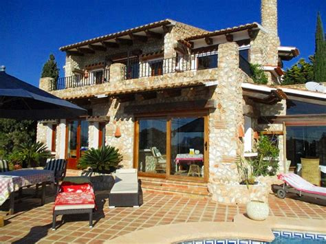 property for sale in moraira costa blanca spain properties for sale and holiday rentals in moraira and