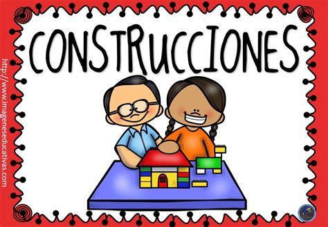 imagenes educativas rincones cartel de educacion inicial imagenes educaci 211 n