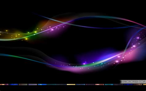wallpaper design graphic hd beautiful graphics wallpapers free wallpapers