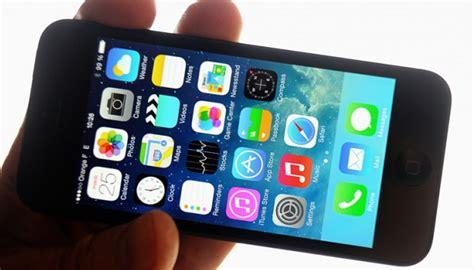 l iphone 6 co 251 terait 100 euros de plus que le 5 vous l achetez quand m 234 me ou c est trop le plus