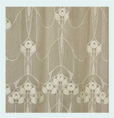 nottingham lace curtains 17 best images about nottingham lace on pinterest lace