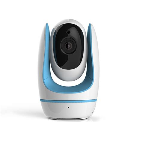 foscam fosbaby 720p wireless p2p home security ip