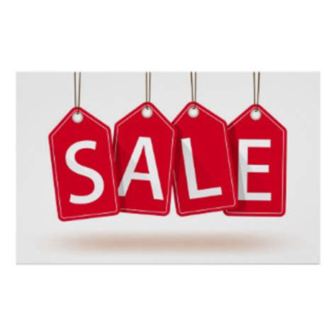 Retail Sale Posters Zazzle Retail Sale Signs Templates Free