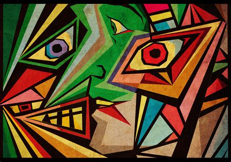 picasso paintings by date picasso arts et voyages