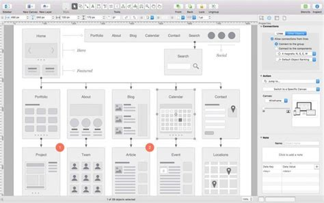 mac alternative to visio visio for mac best alternatives for mac users machow2