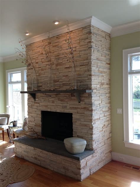 warm and cozy fireplace surrounds veneer