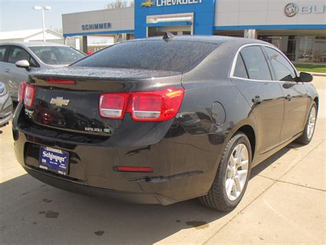 Cars For Cheap Prices by Used Cars Cheap Price New 23 Beautiful Used Cars Cheap