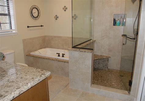 Bathroom remodel ideas budget osirix interior