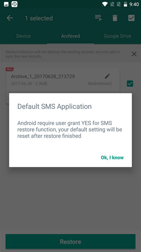 backup and restore android android app backup and restore 8 qooah