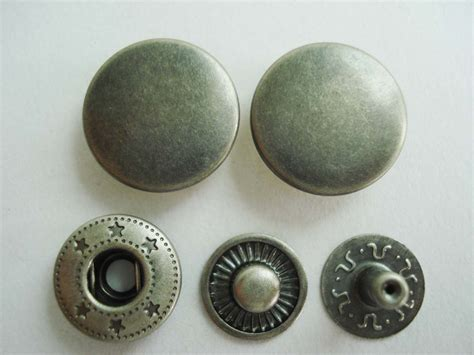 metal batton china snap button metal button china snap button snap
