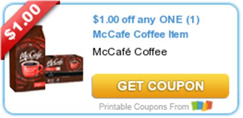 Kitchen Knives Set new 1 1 mccafe coffee printable manufacturer coupon now