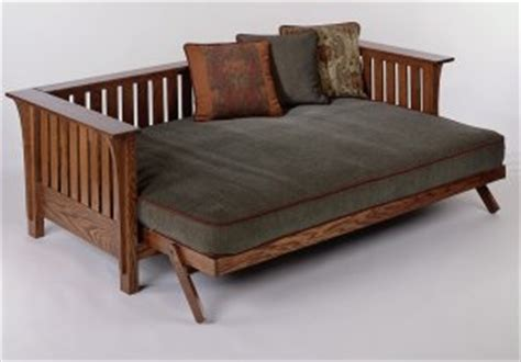 Really Futons by Really Futons Bm Furnititure